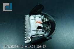Philips Schereinheit Trimmer QT4090 T887 QT4040-85
