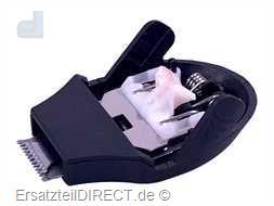 Philips Präzisionschereinheit QT4050 QT4075 QT4090