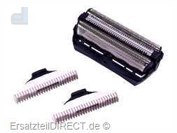 Philips Haarschnei. Scherfolie Klingenblock QC5550