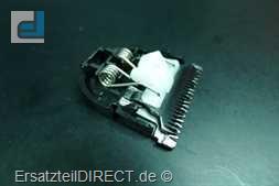 Philips Bartschneider Schereinheit QT4022 - QT4024