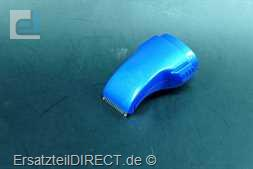 Philips BodyShaver Schereinheit 21mm kl.für QG3280