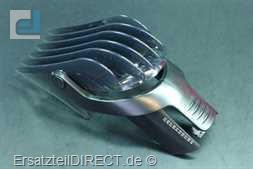 Philips Haarschneider Gr. Kammaufsatz QC5330 5360