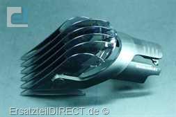 Philips Haarschneider Kammaufsatz groß  QC5345