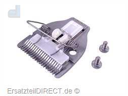 Philips Bartschneider Schereinheit* QS6160 QS6140