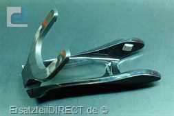 Philips Bart Styler Ständer Halter QS6140 / QS6160