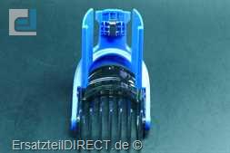 Philips Standardkammaufsatz zu HairClipper QC 5360