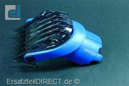 Philips Standardkammaufsatz zu HairClipper QC 5370