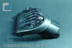 Philips Standardkammaufsatz (Zoom) zu Hair QC5390#