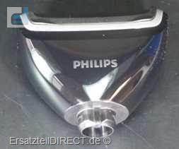Philips BodyGroom Schermesserhalterung für YS534