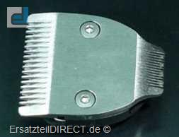 Philips Barttrimmer Schereinheit für BT5270 BT9290