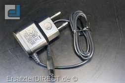 Philips Steckernetzteil BodyGroomer QG3250 QG3340