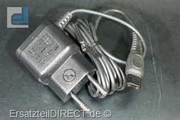 Philips Bartschneider Netzteil - S5000 S7000 S9000