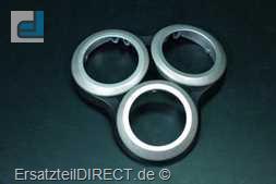 Philips Rasierer Scherkopfrahmen S9000 S9031-S9711