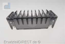 Philips Bartstyler OneBlade Kamm 1mm QP2520 QP2530