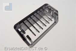 Philips Bartstyler OneBlade Kamm 3mm QP2520 QP2530