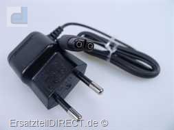 Philips Bartschneider Netzteil One Blade QP2520 BT