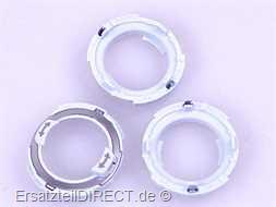Philips Rasierer Scherkopfhalter S9000 S7000 Set
