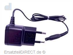 Philips Rasierer Ladegerät S1030 QG3250 QG3340
