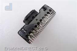 Philips Ladyshaver Klingenblock BRL180 BRL170