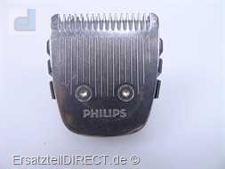 Philips Barttrimmer Schereinheit BT7205 7201 7210