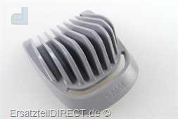 Philips Barttrimmer Kamm 1mm MG3710 MG3720 MG3750