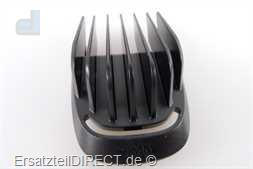 Philips Barttrimmer Kamm 9mm MG3710 MG3720 MG3750