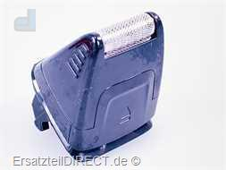 Philips Mini-Scherfolienkopf MG7745 MG5740 MG5720