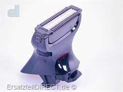 Philips Bodygroom Aufsatz für MG7745 MG5740 MG5720