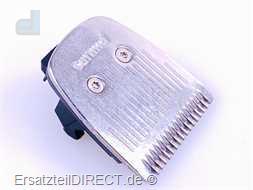 Philips Multigroom Schereinheit für MG7745