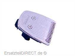 Philips Barttrimmer Schereinheit BT5501 - BT5515