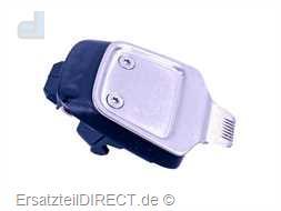 Philips Barttrimmer schmale Schereinheit zu BT5515