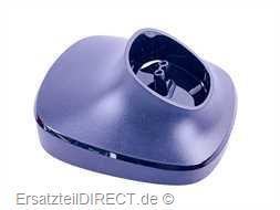 Philips Barttrimmer Ladeständer für BT5515