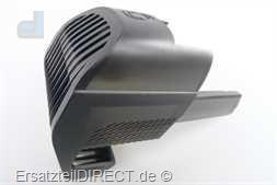 Philips Barttrimmer Kamm für BT9297