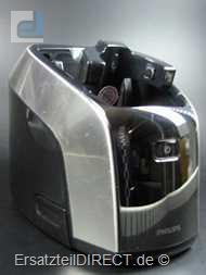 Philips Reinigungsstation JetClean III / RQ1005