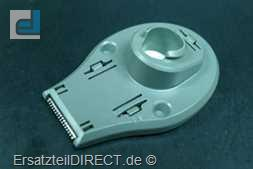 Philips Langhaarschneider CoolSkin HS8020 - HS8470
