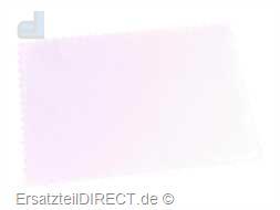 Philips IPL Haarentfernertuch SC1996 SC1997 SC1999