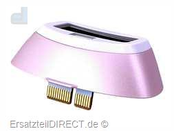Philips IPL Epilator Körperaufsatz zu Lumea BRI950