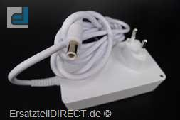 Philips IPL-Ladegerät BRI950 BRI954 BRI956 BRI959