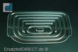 Philips Senseo Quadrante Edelstahlgitter HD7860/10