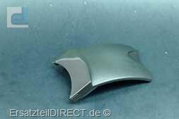 Philips Senseo Schaumkammer Deckel für HD7810/60/C