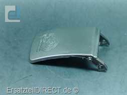 Philips Senseo Hebel für HD7810/60/C (Lever)