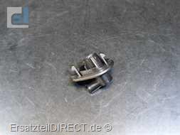 Philips Senseo Ventil für HD7817/60 HD6553/10