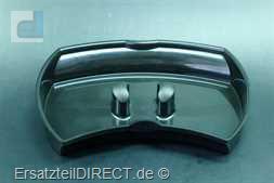 Philips Senseo Auffangschale HD7820 HD7823 HD7822