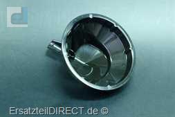 Philips Senseo Kaffeesammler HD7820 HD7830 HD7823