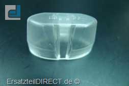 Philips Senseo Quadrante Boilerkappe für HD7860/10