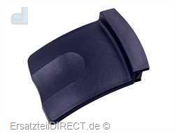 Philips Senseo Ausgusshülse Deckel HD7820/60