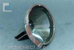 Philips Senseo Kaffeesammler HD7850/60