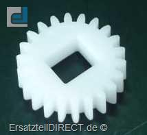 Philips Senseo Zahnrad für driptray für HD7854/80