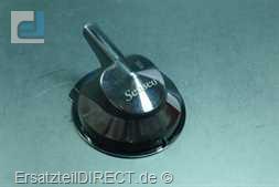 Philips Senseo Quadrante Kaffeesammler HD7860 7857
