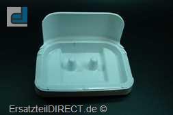 Philips Senseo Abtropfschale für HD7860/10